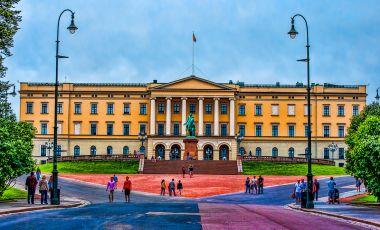 Top 10 cele mai scumpe capitale europene