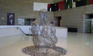 Institutul de Arta Moderna din Valencia