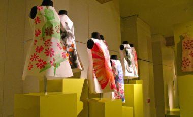 Muzeul Modei din Anvers