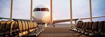 Ghid aeroporturi