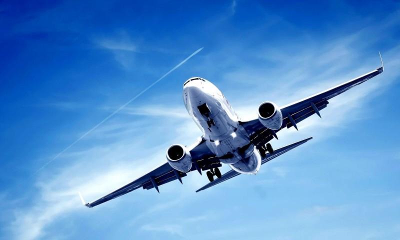 Cum sa gasesti bilete de avion ieftine?