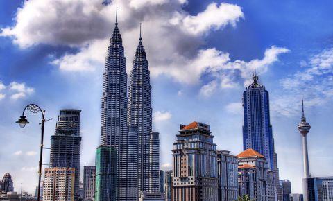 Top 10 cele mai vizitate tari din lume