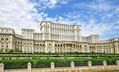 Top10 cele mai ieftine capitale europene