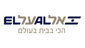 El Al Israel Airlines