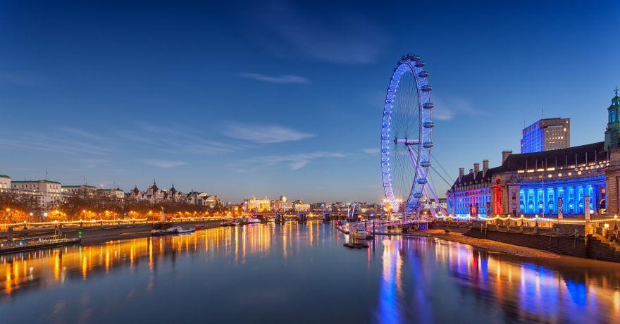 Imagini pentru Londra