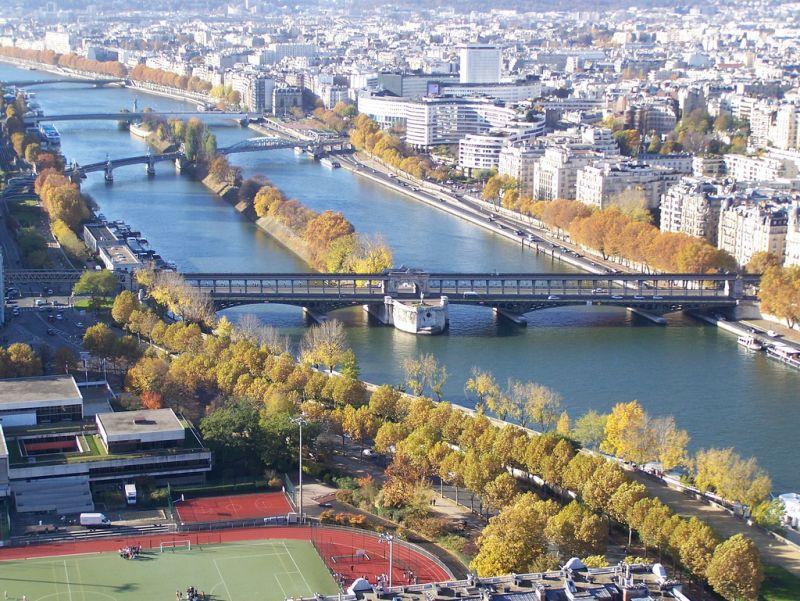 Najlepše reke sveta Raul-sena-din-paris_252b