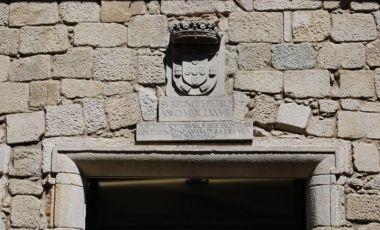 Casa Printului din Porto