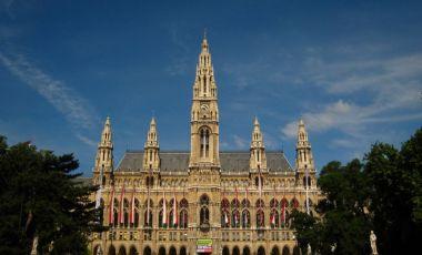 Primaria din Viena