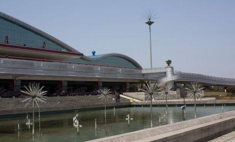 Liangjiang