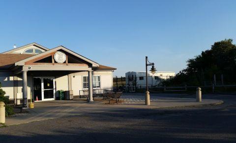 Provincetown Municipal