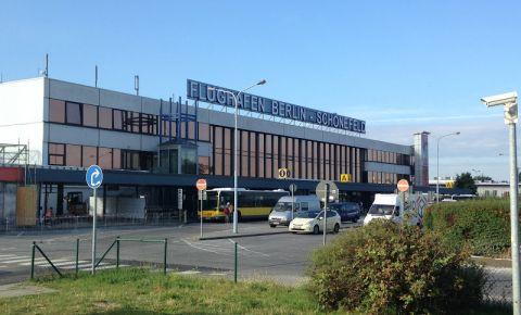 Schonefeld