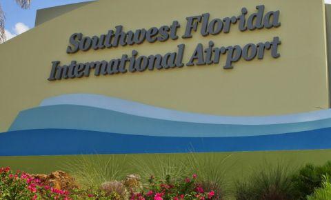 Southwest Florida