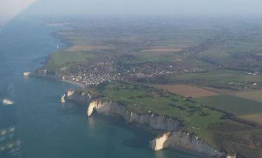 Le Havre  -  Octeville