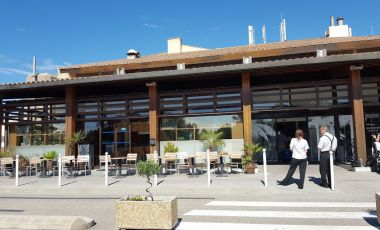 Toulon - Hyeres