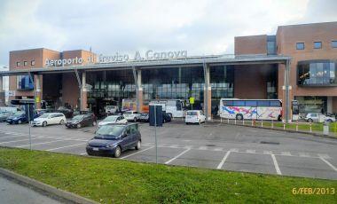 Treviso Sant'Angelo
