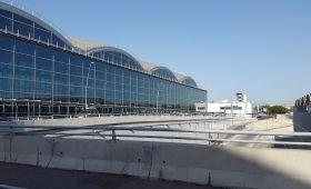 Aeroportul Alicante -Elche