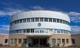Aeroportul Helsinki-Vantaa