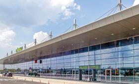 Aeroportul International Katowice