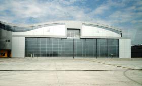 Aeroportul Jasionka - Rzeszow