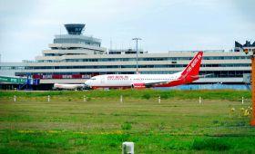 Aeroportul Köln Bonn