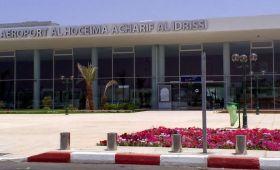 Cherif Al Idrissi