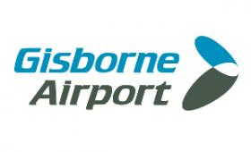 Gisborne