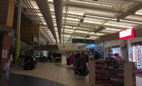 Greater Moncton International