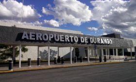 Guadalupe Victoria Durango