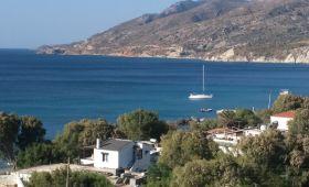 Ikaria Island National