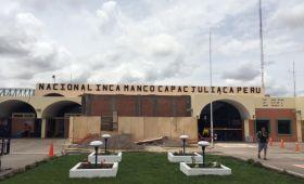 Inca Manco Capac