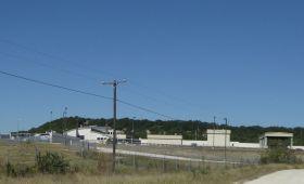 Killeen - Fort Hood Regional