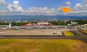 Mactan-Cebu