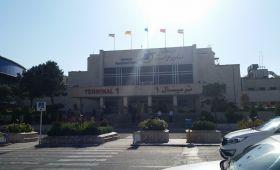 Mehrabad