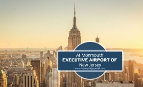 Monmouth Executive