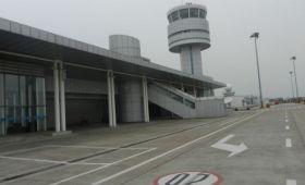 Xingdong