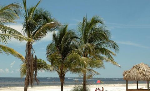 Fort Myers