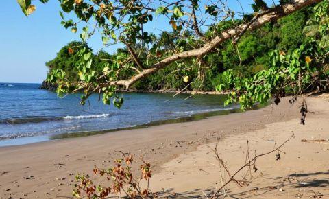 Insula Anjouan