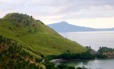 Insula Atauro