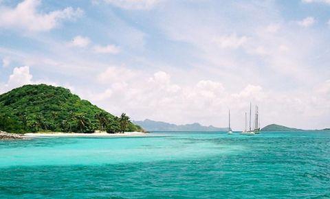 Insula Dominica