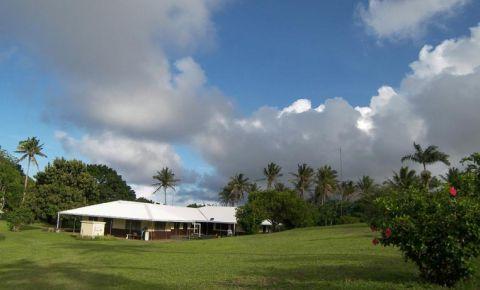 Insula Epi