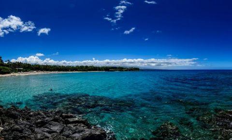 Insula Manua