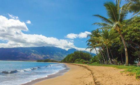 Insula Maui