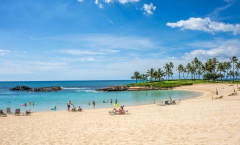 Insula Oahu