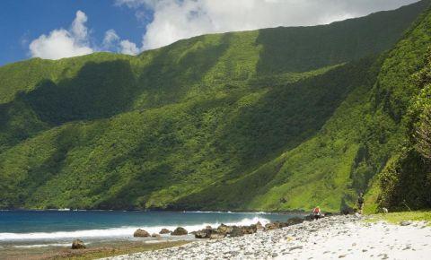 Insula Ofu