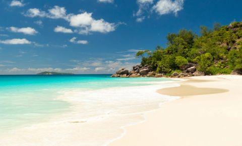 Insula Praslin
