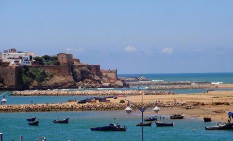 Rabat (MA)