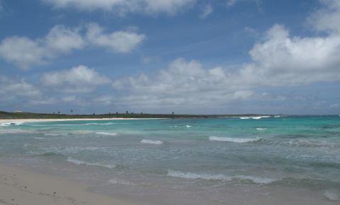 Sile Bay