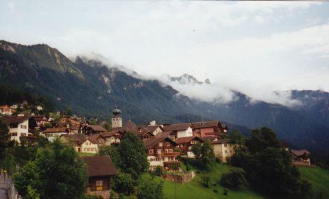 Triesenberg