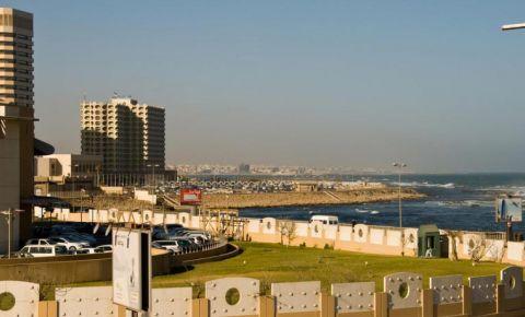 Tripoli (LY)