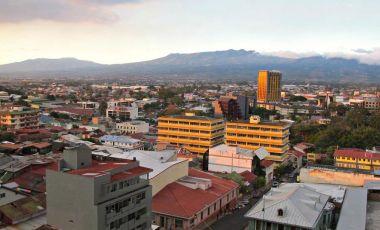 San Jose (CR)
